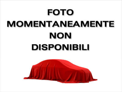 Auto Fiat Qubo - 1.4 8V 77 CV MyLife Natural Power in vendita presso SVA Group - Foto 1